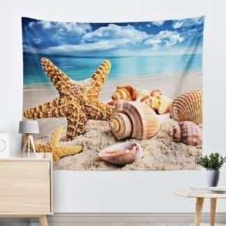 Wall Coverings and Decorations