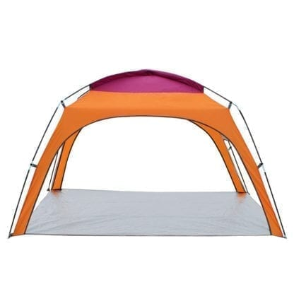 Ultralight Beach Tent for 4 Persons 2