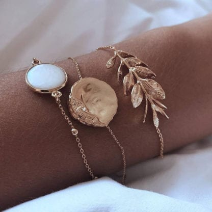 Ocean Breeze Life Style Bracelet Sets 4